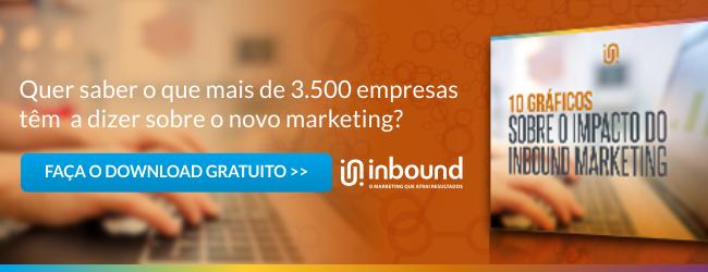 agencia-inbound-10-graficos
