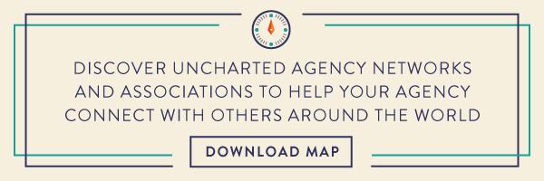 agency-associations
