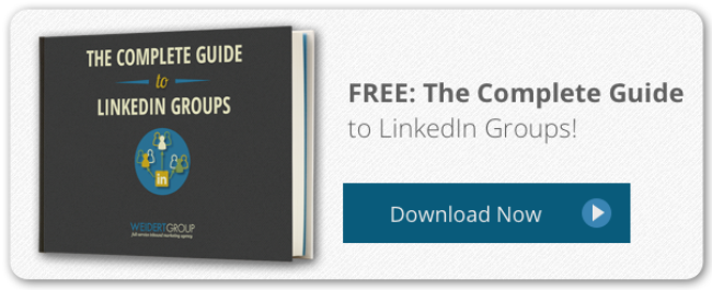 linkedin-guide-download