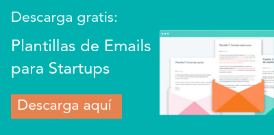Plantillas Emails