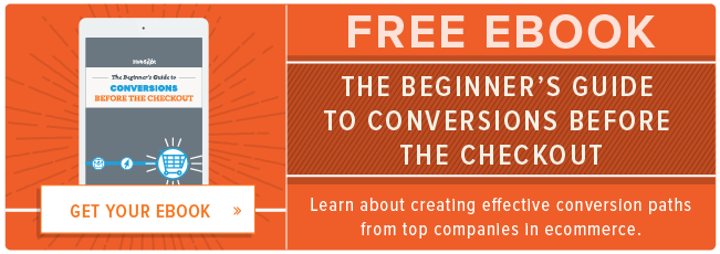 Learn More about HubSpot Classroom Training  How Buyers Want to Talk to Your Business in 2018: The 3 Channels You Need 4b8769d7 5540 49e0 820a 42743f400fdd