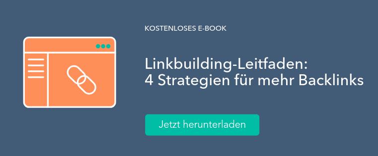 4 Strategien für mehr Backlinks