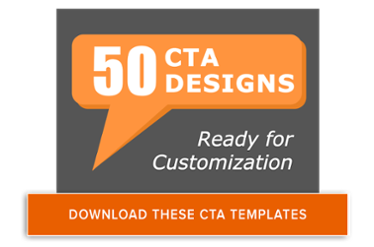 download free call-to-action templates