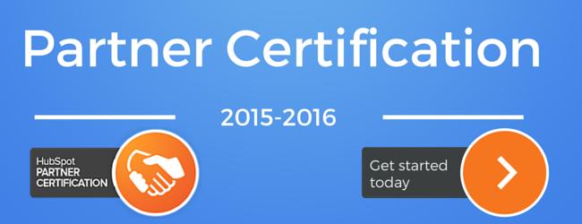 Partner_Certification