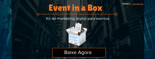 event-kit