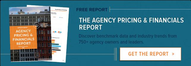 pricing-report-cta