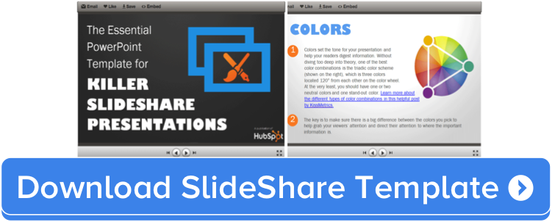 download-slideshare-templates