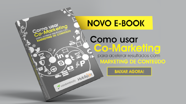 co-marketing-guia