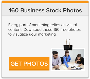 160-free-business-stock-photos