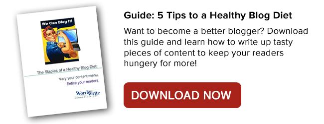 blog-guide-download