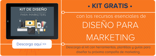 diseno para marketing gratis