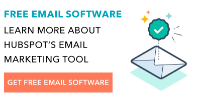 email inbox software