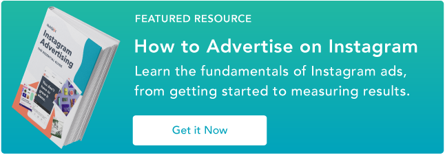 free trial of hubspot's ads product