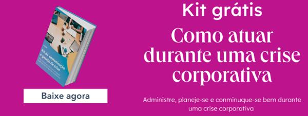 Crisis Communication Kit
