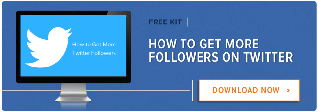 5 Helpful Insights You Can Find Using Twitter Analytics