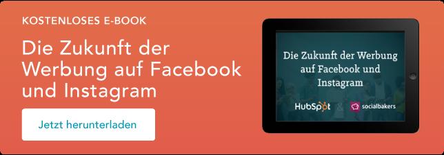 Jetzt herunterladen: Die Zukunft der Werbung auf Facebook und Instagram