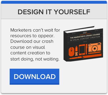 crash-course-on-visual-content-creation