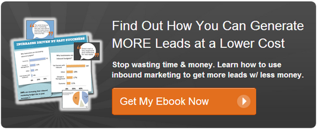 free low cost leads ebook
