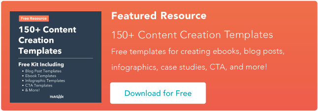 Free Download Content Creation Templates  17 Data Visualization Resources You Should Bookmark 69995f8d caaf 4080 a787 5b4628f190f4