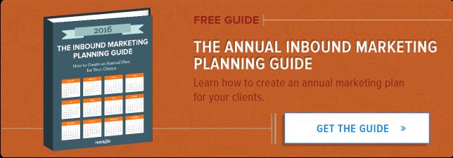 inbound-planning