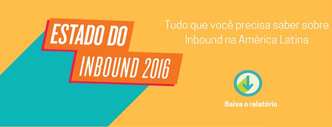 Estado-inbound-brasil