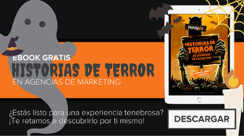 lecciones agencias marketing