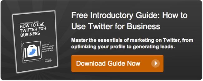 social media marketing assessment