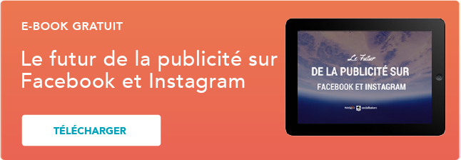 Future-publicité-facebook-instagram