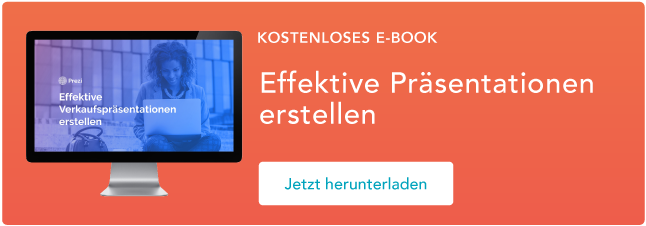 E-Book Download Präsentationen erstellen