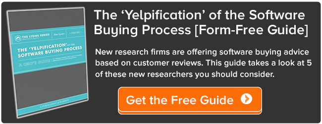 yelpification-software-buying-process-guide.jpg