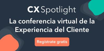 CXS 2021