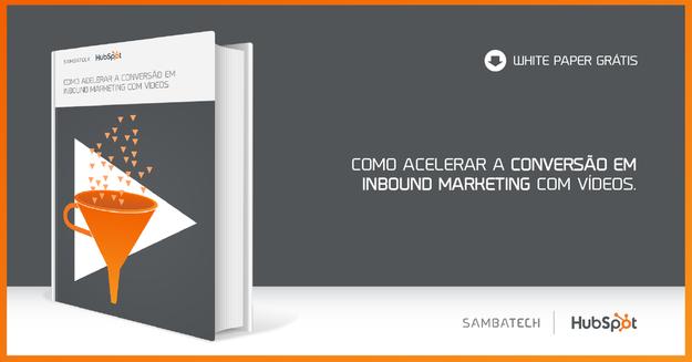 hubspot-sambatech-video-e-inbound-marketing