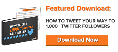 free guide: get more twitter followers