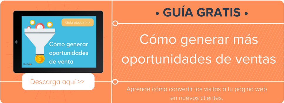 Optimizar la automatizacion del marketing