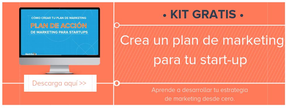 Startups Kit