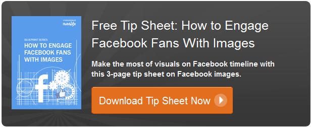 free facebook marketing assessment