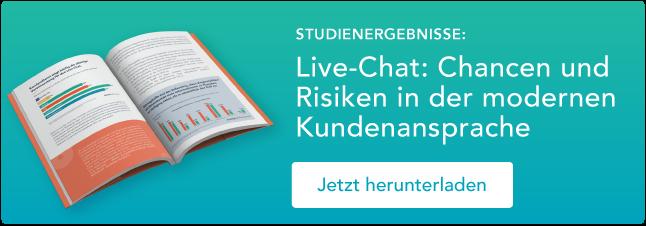 Live-Chat-Studie herunterladen