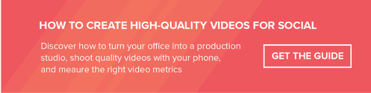 quality-video-cta