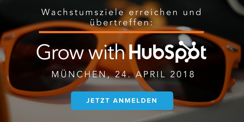 Grow-with-HubSpot-Munich