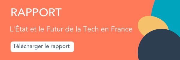 CTA-French-Tech-HubSpot