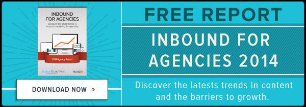 inbound-for-agencies