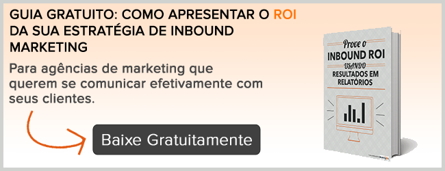 como-apresentar-roi-inbound-marketing
