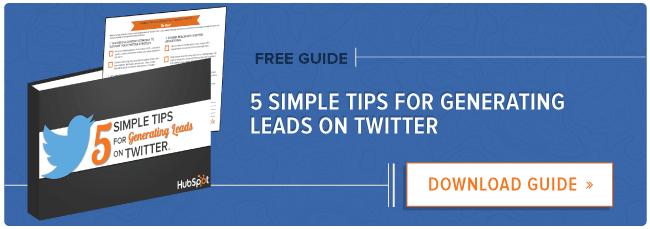 twitter-leads
