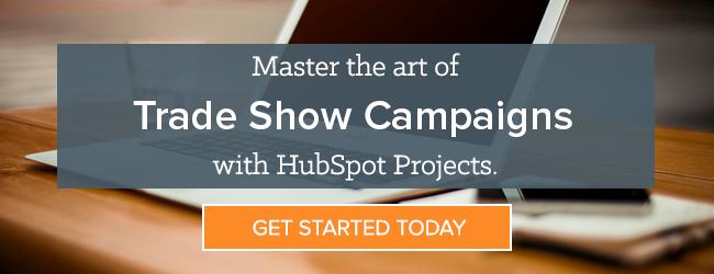 Trade_Show_Campaigns