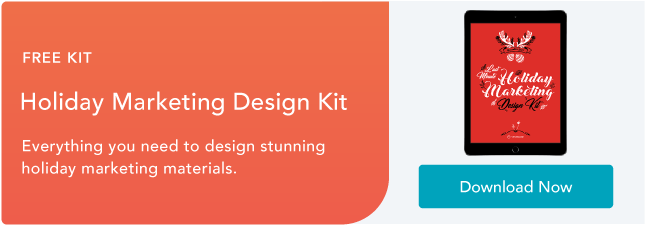 Vacation design kit