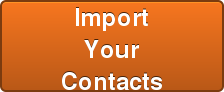 Import Your Contacts