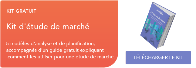 Bottom-CTA : Kit d'étude de marché