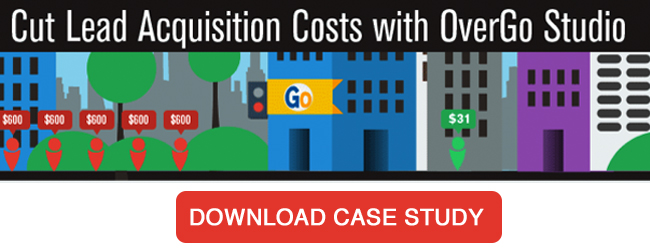 case-study-download