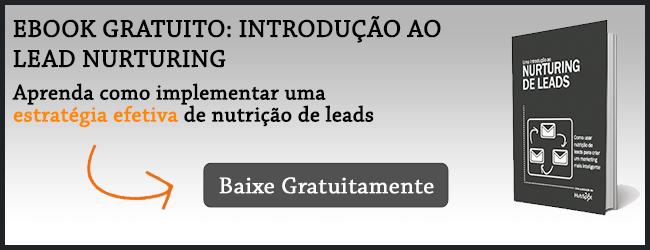 hubspot-brasil-nutricao-lead