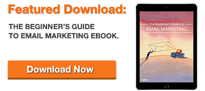 Free Download Beginner €™s Guide to Email Marketing